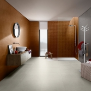 Love Tiles - Splash
