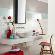 Love Tiles - Acqua